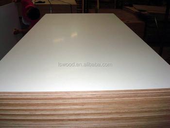 4x8 Pvc Plywood Sheet,Pvc Laminated Plywood Sheet 2 5mm - Buy Pvc  Plywood,4x8 Pvc Sheet,Pvc Sheet 3mm Product on Alibaba com