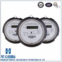 Smt Technology Alibaba China Multi User Energy Meter