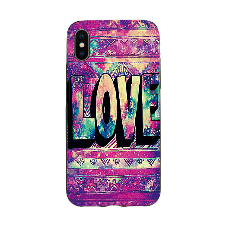 Fashion custom print phone case and <strong>accessories</strong> for iphone 8 plus case