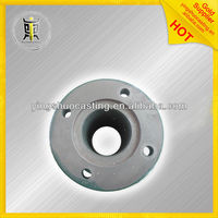 Iron casting precision tractor parts/agriculture machine parts