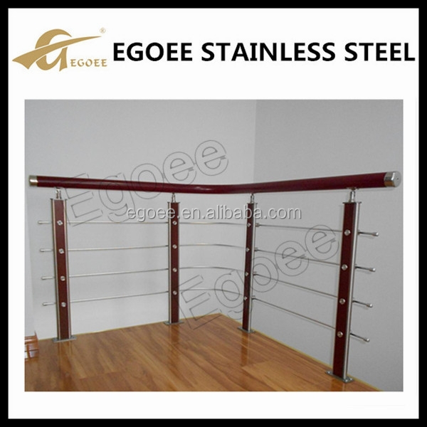 Lowes Handrails, Lowes Handrails Suppliers And Manufacturers At Alibaba.com