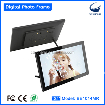 10.1 Inch Full Function Best Digital Picture Frame Reviews 10 Inch ...