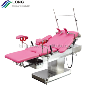 leg support in operating table electric delivery bed obstetric delivery bed rh alibaba com