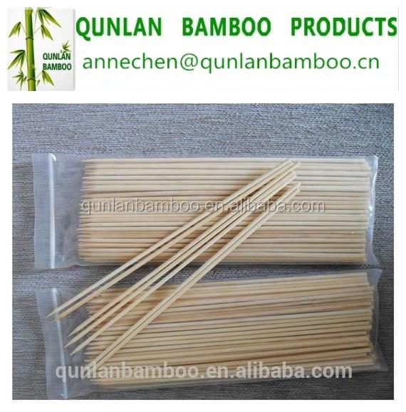 Бамбуковых палочек для барбекю лечебные процедуры бесплатное место барбекю 50 прокат спортивного инвентаря дети