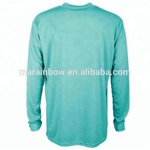 467961510 Upf Wholesale Fishing Shirt, Suppliers & Manufacturers - Alibaba