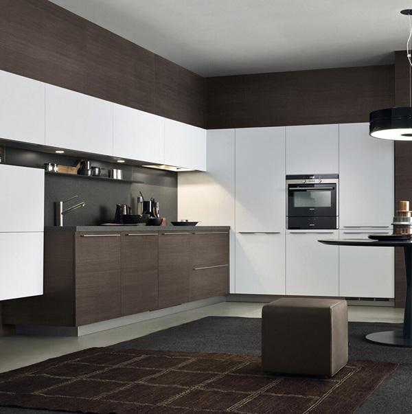 Cheap Price Professional Mdf Italian Kitchen Cabinet   Buy Italian Kitchen  Cabinet,Dtc Kitchen Cabinet Hinges,Laminate Kitchen Cabinet Product On  Alibaba. ...