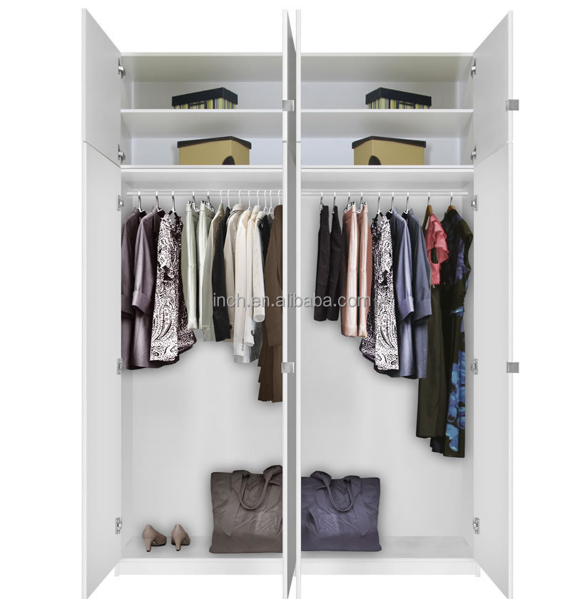 closets barn closet systems organizing clothes ideas storage organizer lowes design for are wardrobe shelving garage useful the