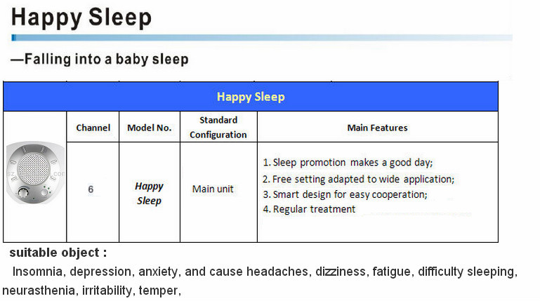 My Baby Noise Machine For Better Sleeping Buy Baby Noise Machine