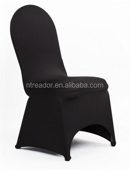 Stretch Banquet Chair Cover blk.jpg
