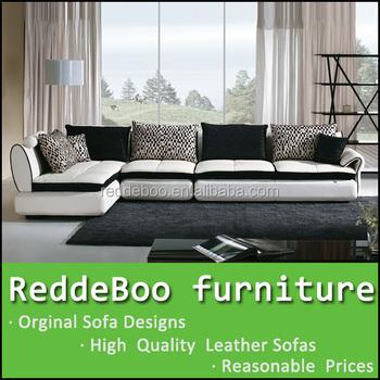 Genuine Leather Sofa L Shaped Sofa Designs Sofa Set Price In India