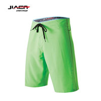 OEM factory custom surfing board shorts mens swim trunks High Quality Mens Quick Dry Beach Shorts