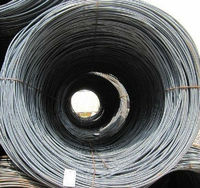 Constructural metal carbon steel wire (price of the iron to the kg)