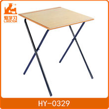 buy altra furniture owen student writing desk multiple colors in cheap price on alibabacom altra furniture owen student writing desk multiple