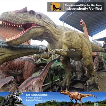 N C W 832 Funny Dinosaur Names King Games Allosaurus Buy Dinosaur