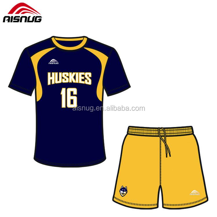 Wholesale Soccer Jerseys Canada 2530a8b2c