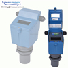 ultrasonic level meter Applications for wastewater