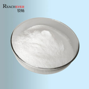 Factory supply raw material piracetam powder with best price and fast delivery