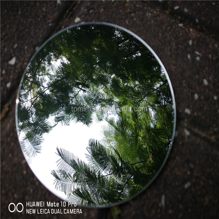 Large Wall Mirrors Acrylic Mirror Wholesale For Dance Room
