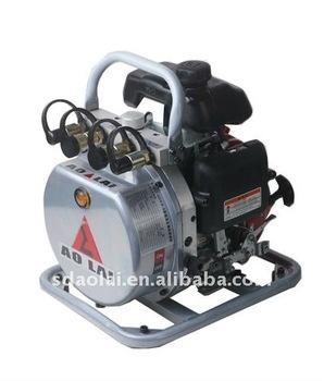 Hydraulic Honda Gx100 Engine Pump