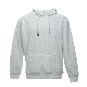 740d0fcf0 Gray Hoodie, Gray Hoodie Suppliers and Manufacturers at Alibaba.com