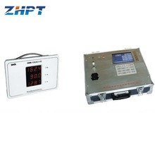High Quality Inclinometer Wireline MWD for logging tools