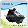 Best products printing ink cartridge PG-512 compatible BK