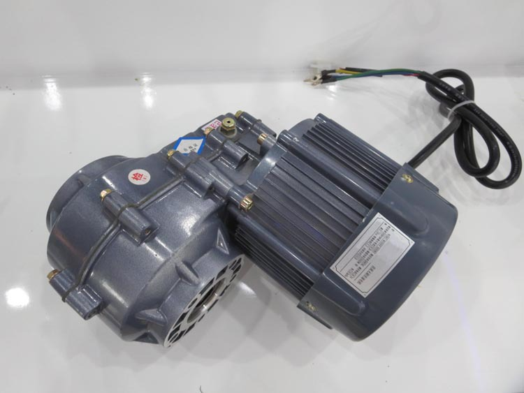 High rpm brushless dc electric car motor 30kw buy motor Motor oil shelf life