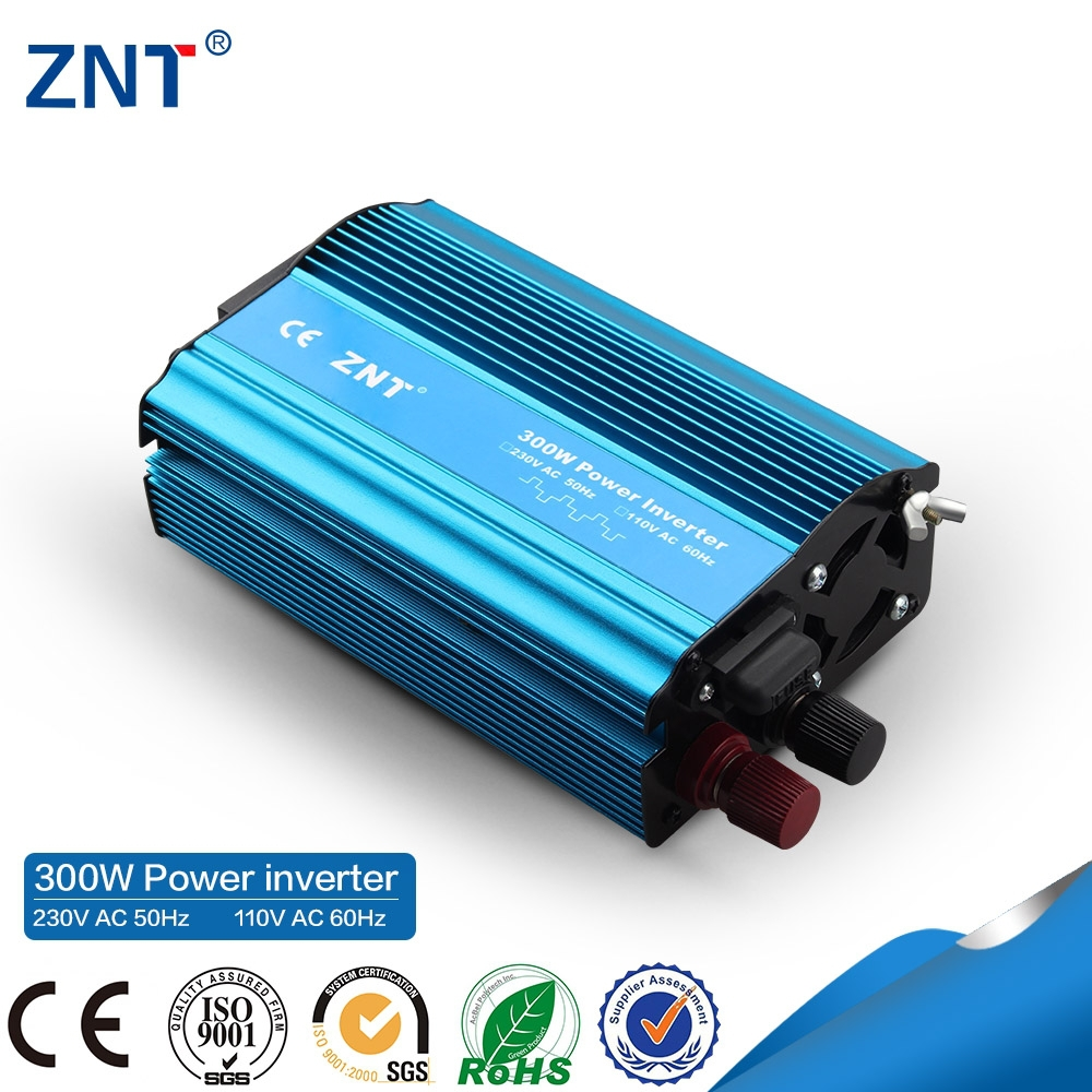 50hz to 60hz convert,300watt 12v/24v 110v/230v home designs 220v ac 12v dc power supply high frequency inverter pcb