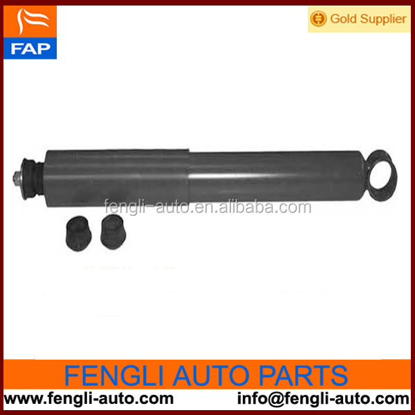 Front left right Shock absorber TOYOTA PRADO 48511-60480