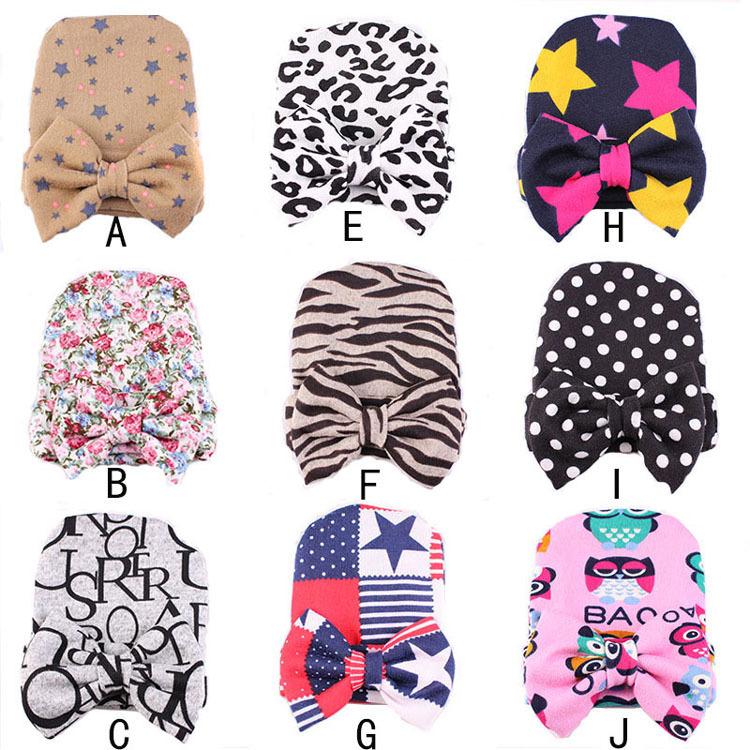 Venta al por mayor imagen de bebe recien nacidos-Compre online los ...