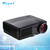 /product-detail/factory-directly-home-theater-full-hd-3d-led-hdmi-android-wifi-projector-for-game-use-60709159349.html