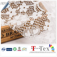 cord guipure lace fabric wholesale,african lace fabrics,chemical lace embroidery fabric