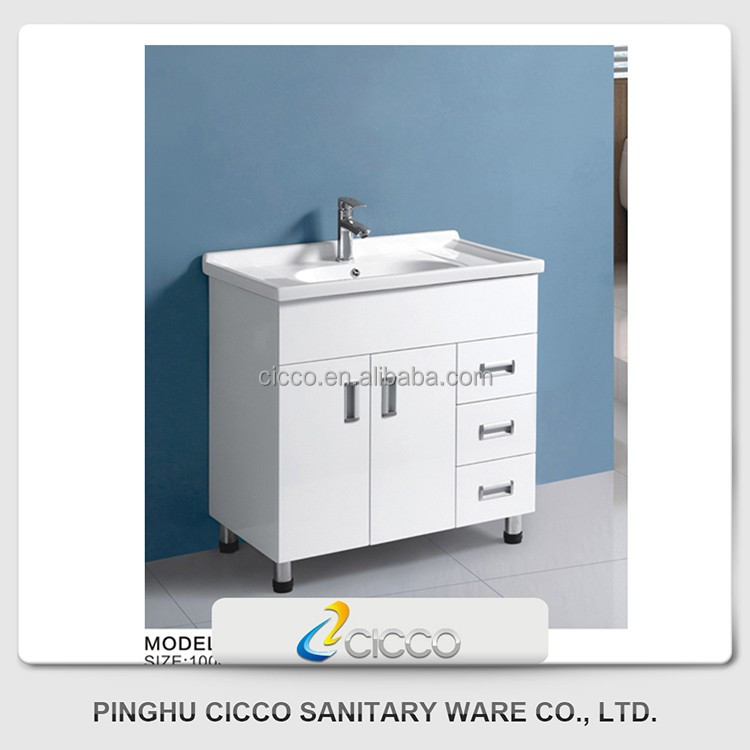 Bathroom Furniture Poland, Bathroom Furniture Poland Suppliers and ...