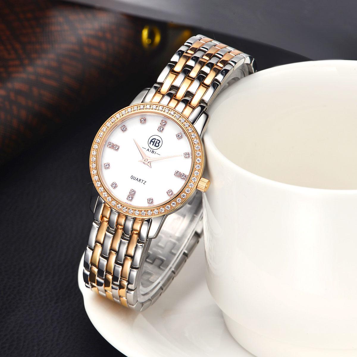 Хороших средняя часов стоимость стоимость 23 камня часы луч ссср