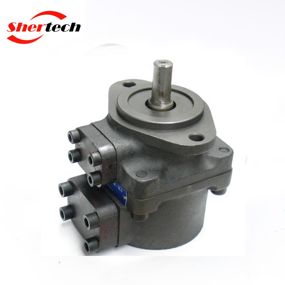 PFE21 vane pump atos hydraulic oil pump