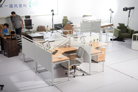 modern furniture design/office furniture