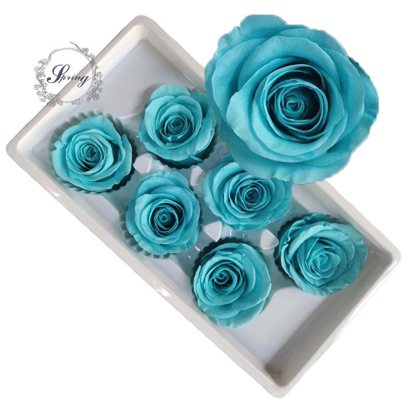 Scegliere Produttore Alta Qualità Rose Blu E Rose Blu Su Alibabacom