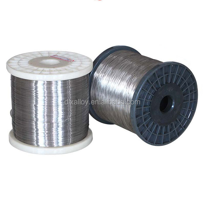 Coated Thin Copper Wire, Coated Thin Copper Wire Suppliers and ...
