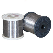 All Size Available Thin Wire Teflon Coated Copper Thermocouple Wire