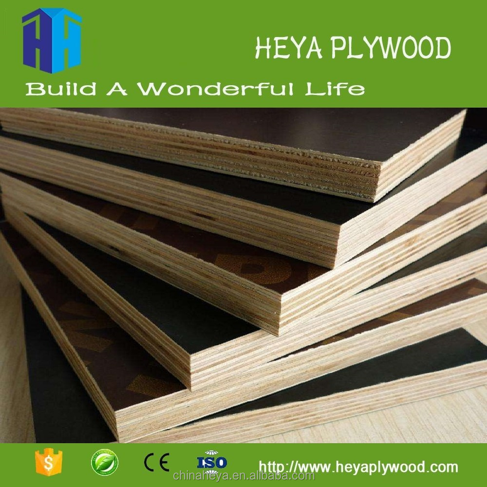 8x4 Plywood Sheets Price, 8x4 Plywood Sheets Price Suppliers And  Manufacturers At Alibaba.com