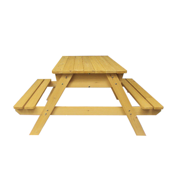 Superb Picnic Table With Inbuilt Sandpit Buy Table Sandpit Picnic Table Sandpit Picnic Table Sandpit Product On Alibaba Com Pabps2019 Chair Design Images Pabps2019Com