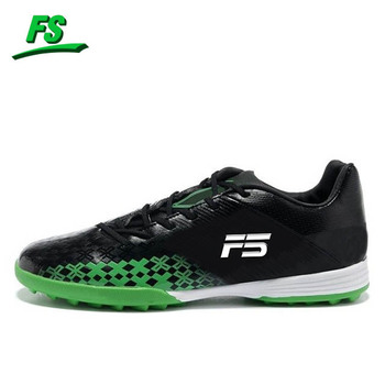 Name Brand Men Futsal Shoes For Sale cd1586361f