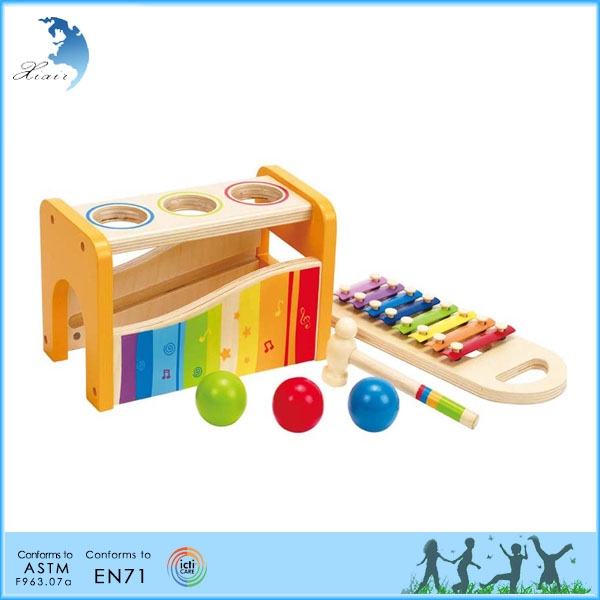 The Best China arabic montessori materials With High Quality