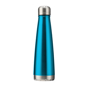 OEM insulated stainless steel Cola thermo drink bottle