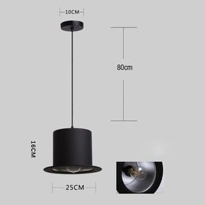 0c68add5e3d China Hat Pendant Lights Wholesale