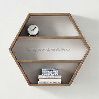 modern wood furniture design books. living room showcase designs modern wooden book shelves wood furniture design books