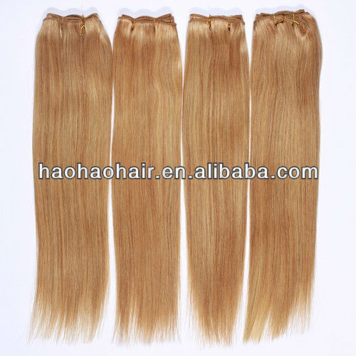 Hot selling !!! best quality cheap light c[lor 100% brazilian human virgin hair for sale