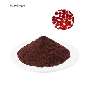 Powder 10% Price 100% Pure Supplier Natural Haematococcus Pluvialis Extract Buy Manufacturer 5% Cosmetic Astaxanthin