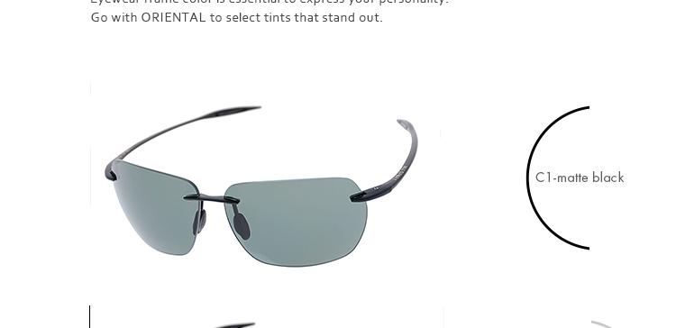 25a2a5749 2018 nova marca italy projeto ce produtos xtreme das mulheres óculos de sol  óculos de sol