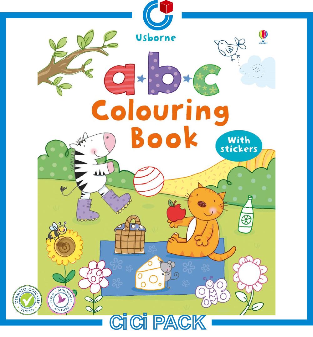 özel Boyama Kitabı Baskı çocuk Eğitim Hikayesi Kitap Baskı Baskı